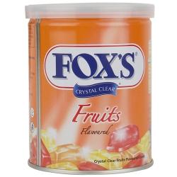Foxs Candy Bar (200 gms)  to North 24 parganas