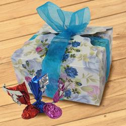 Precious Box of Assorted Chocolates to North 24 parganas