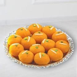 Delish Delight Sweet Meats from Haldiram   to Bakura