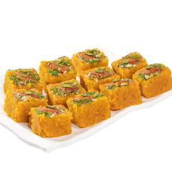 Haldirams Elected Surprise Dil Khusal Sweets Box to Behala