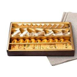 Mixed Sweets Box to Uttar dinajpur
