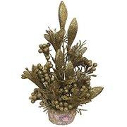Alluring Adorn Non-Perishable Flowers