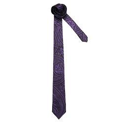 Designer Tie from Satya Paul