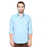 Lavish Peter England Shirt
