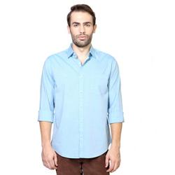 Lavish Peter England Shirt