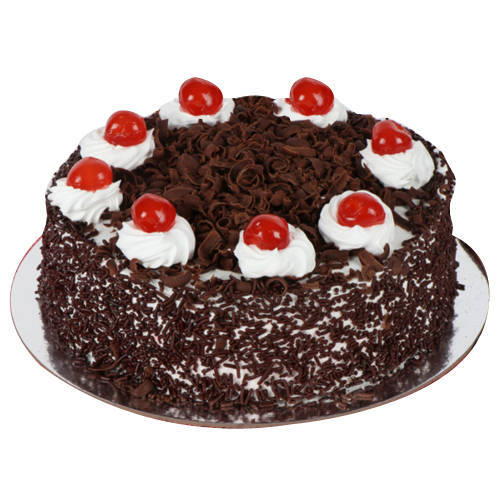 Shop Online Black Forest Cake