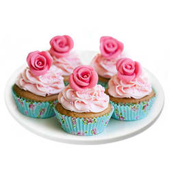 Order Online Cup Cakes