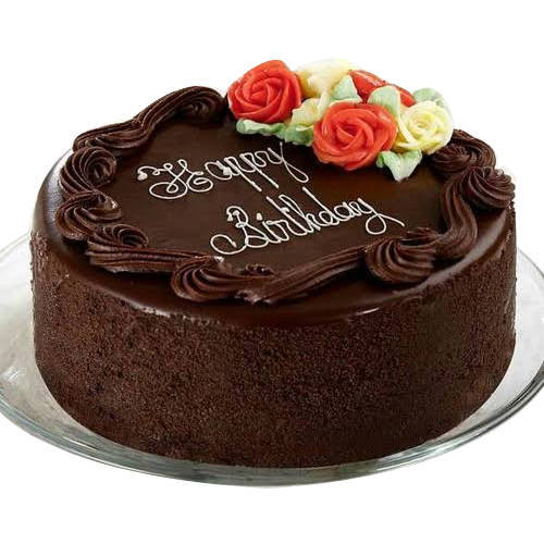 Send Birthday Gifts To Kolkata Cakes Same Day