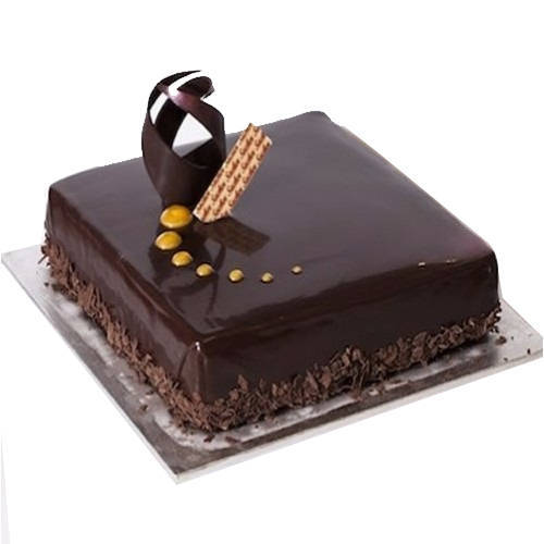 Book Online Chocolate Cake