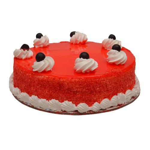Buy Red Velvet Cake Online