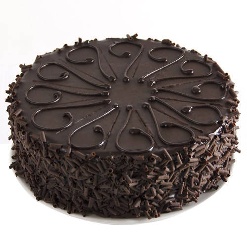 Order Eggless Chocolate Cake Online