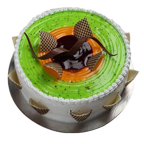 Gift Kiwi Cake Online