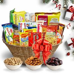 Unlimited Fun and Happiness Gift Hamper