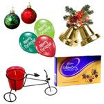 Sensational Christmas Collection
