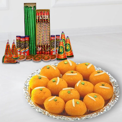 Euphoric Ceremony Diwali Pack	<br><br>