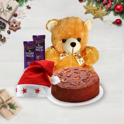 Trendy Gift Collation