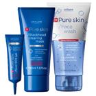 Stunning Intensive Oriflame Skin Care Gift Hamper