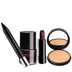 Gorgeous Look Special Make Up Hamper from Oriflame