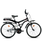 Fantastic BSA Atom Bicycle