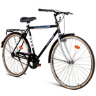 Estimable BSA Photon Ex Bicycle