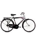 Exemplary BSA Captain Rhino Bicycle