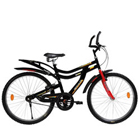 Stylish BSA Dynamite RF Cycle<br>