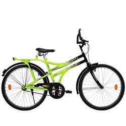 Outstanding BSA Reflex Bicycle