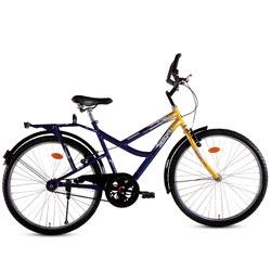 Amazing BSA Street Rider Bicycle