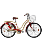 Alluring BSA Ladybird Vogue Bicycle
