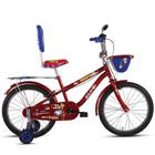 Frenzy BSA Champ Birdy Bicycle