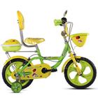 Beautiful BSA Champ Dew Bicycle<br>
