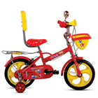 Jaunty BSA Champ Star Bicycle<br>
