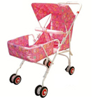 Remarkable Imported A100 Stroller