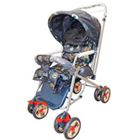 Sporty Imported Baby Stroller