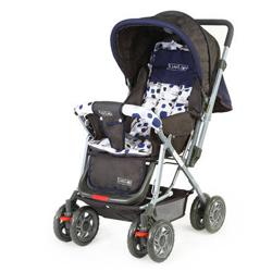 Alluring Bajaj Baby Stroller