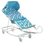 Amazing Bajaj Imported Perambulator