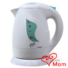 Designer Orpat OEK-8127 Electric Kettle