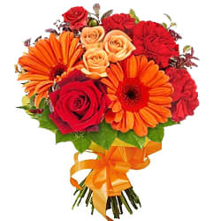 Gifts For Her Delivery In Kolkata West Bengal