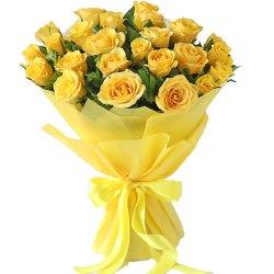 Precious Ultimate Festival Bouquet