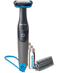 Smashing Gents Philips Trimmer
