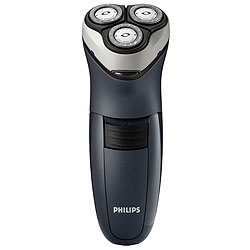 Fancy Philips Electric Shaver for Men