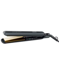 Spectacular Women's Essential Hair Straightener from Philips