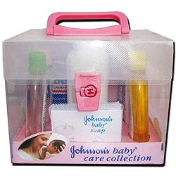 Product Details. Johnson and Johnson-Baby Gift Set  sc 1 st  About Kolkata Online Florists & Johnson and Johnson-Baby Gift Set to Kolkata India