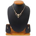 Suave Women's Special Necklace Set