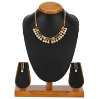 Avon's Cultivating Enigma Malini Navratna Jewellery Combo
