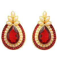 Remarkable Selection of Earring Set for Parties