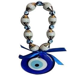 Protective Evil Eye