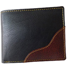 Rich Born's Valorous Gents Leather Wallet