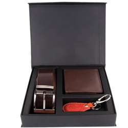 Charming and Sophisticated Gift Hamper