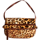 Designer Leona Sling Bag from the brand Avon